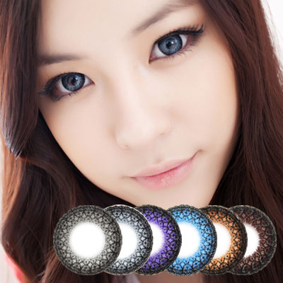 gray circle lenses, korean circle lenses, grey circle lenses, silver circle lenses, cute lenses, kpop2 lenses, cheap circle lenses