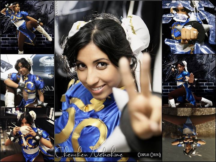 chun_li_cosplay_by_chenchen_by_morbidkiss91-d7urbdq