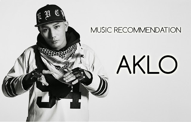 Music Recommendation: AKLO