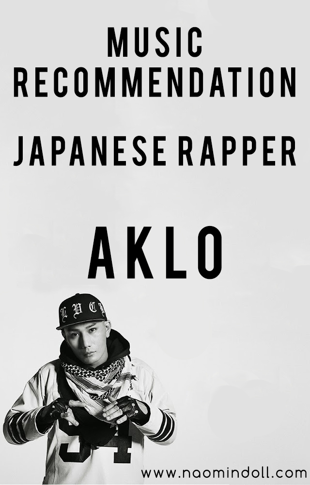 music-recommendation-aklo-japanese-rapper-naomi-n-doll