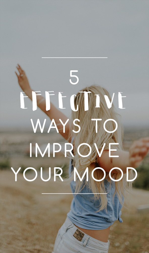 5-effective-ways-improve-your-mood