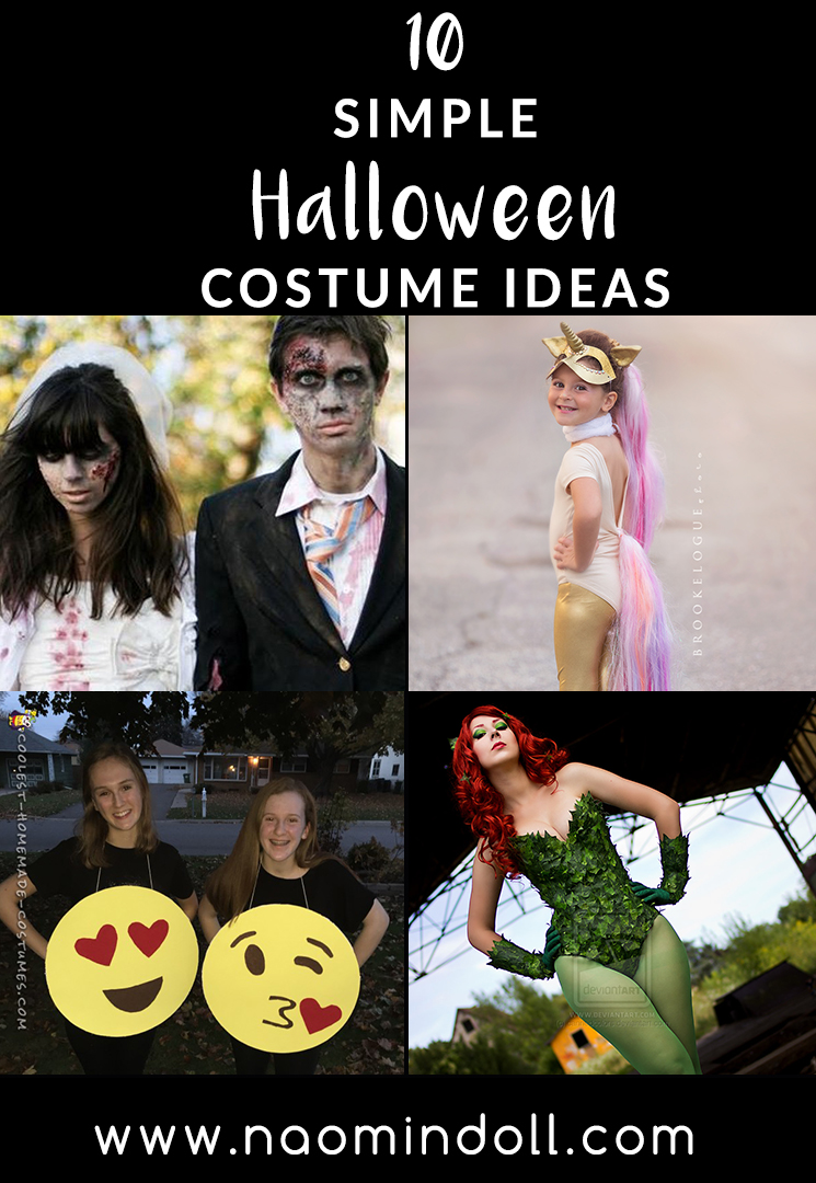 simple-halloween-costume-ideas