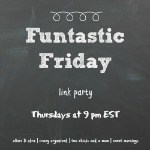 funtastic-friday-link-party-thumbnail-150x