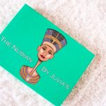 Juvia's Place Nubian Palette Review
