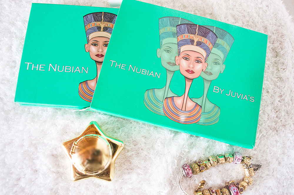juvias-place-nubian-palette-review-11